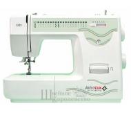 Швейная машина AstraLux 2321