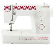 Швейная машина Astralux 541 Quilt