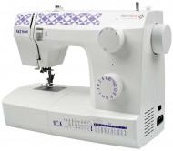 Швейная машина Astralux 542 Quilt