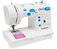Швейная машина AstraLux Sky Sew 50