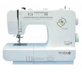 Швейная машина Astralux 545