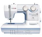Швейная машина Astralux DC 8570