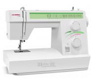 Швейная машина Aurora 540
