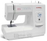 Швейная машина Aurora 715