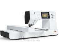 Швейно-вышивальная машина Bernina Bernette B79