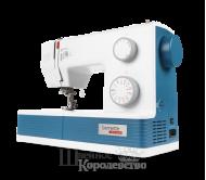 Швейная машина bernette 05 Academy