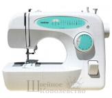 Швейная машина Brother XL-2250 (ES)