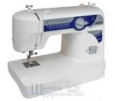 Швейная машина Brother XR-21 (ES)