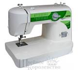 Швейная машина Brother XR-17 (ES)