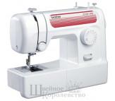 Швейная машина Brother Star-1400 (ES)