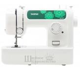 Швейная машина Brother RS-100