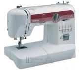 Швейная машина Brother XL-5600 (ES)