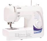 Швейная машина Brother GS-2700 (ES)