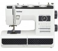 Швейная машина Brother HF37ST