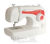 Швейная машина Brother HQ 17 (ES)