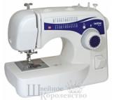 Швейная машина Brother HQ 33 (ES)