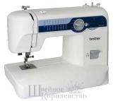 Швейная машина Brother ML 65 (ES)
