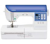 Швейная машина Brother INNOV-IS 300 (NV 300)