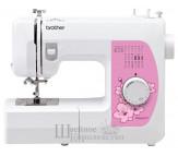 Швейная машина Brother Hanami 17 (ES)