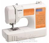Швейная машина Brother Modern 50E (ES)