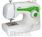 Швейная машина Brother HQ-27 (ES)