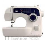 Швейная машина Brother L-35 (ES)
