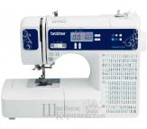 Швейная машина Brother Modern 210E (ES)