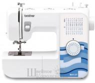 Швейная машина  Brother RH 137