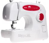 Швейная машина Brother XL 2220 (ES)