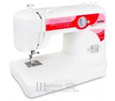 Швейная машина Brother XR 14 (ES)