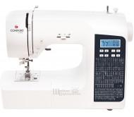 Швейная машина Comfort 1000