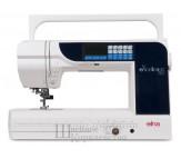Швейная машина Elna eXcellence 730