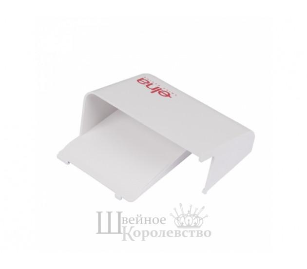 Купить Оверлок Elna 664 PRO Цена 35990 руб. в Москве