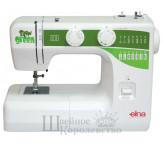 Швейная машина Elna 1000 Sew Green