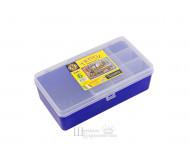 Коробка для мелочей 6 (синяя)