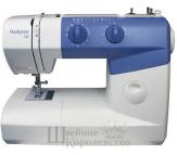 Швейная машина Husqvarna Huskystar 207