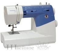 Швейная машина Husqvarna Huskystar 224 (ES)