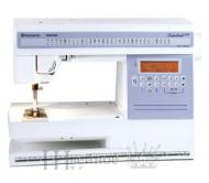 Швейная машина Husqvarna Interlude 435 (ES)