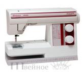 Швейная машина Husqvarna Prelude 350