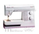 Швейная машина Husqvarna Prelude 360