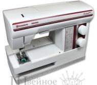 Швейная машина Husqvarna Prelude 370