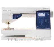 Швейная машина Husqvarna Sapphire 830 (ES)