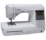 Швейная машина Juki HZL F300
