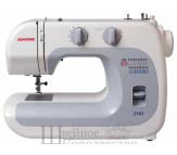 Швейная машина Janome 2041
