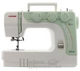 Швейная машина Janome GR 24 (ES)