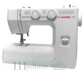Швейная машина Janome J540