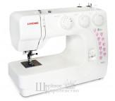 Швейная машина Janome PX23