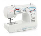 Швейная машина Janome Sew Line 300 (ES)