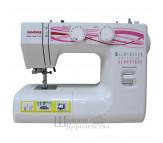 Швейная машина Janome Sew Line 500S (ES)