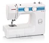 Швейная машина Janome TC 1212 (ES)